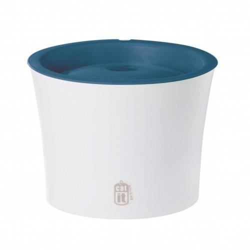 Gamelle, distributeur & fontaine - Fontaine Senses 3L pour chats