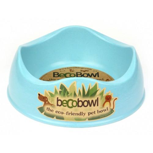 Gamelle et distributeur - Beco Bowl pour chiens