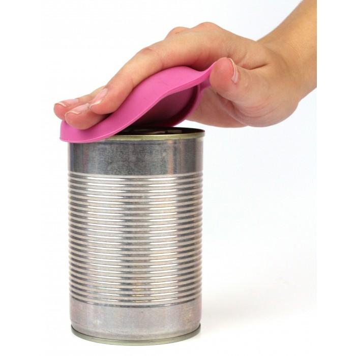 couvercle pour bo tes de conserve accessoires repas