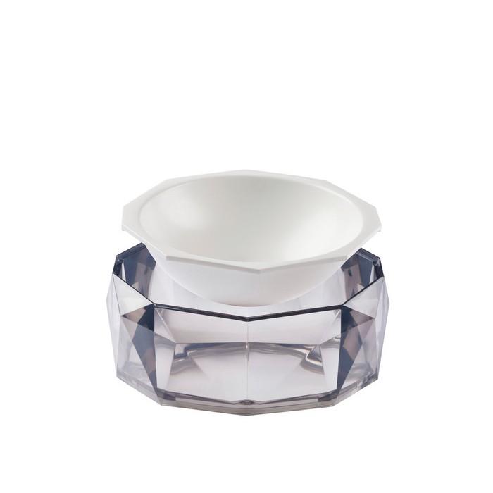 Gamelle, distributeur & fontaine - Gamelle Diamant pour chats