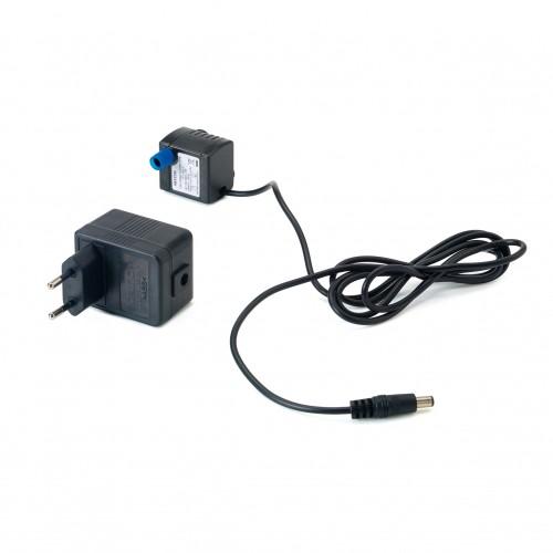 Gamelle, distributeur & fontaine - Pompe et adaptateur de rechange pour fontaines Savic pour chats