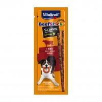 Friandise pour chien - Beef-Stick School Vitakraft
