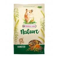 Mélange complet pour hamster - Hamster Nature Versele Laga