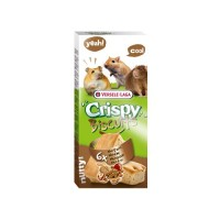 Friandise pour rongeur - Crispy Biscuits Versele Laga