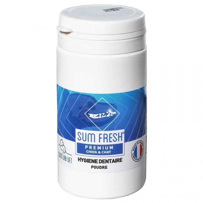 Soin et hygiène du chat - Sum Fresh® pour chats