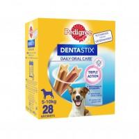 Friandises pour l'hygiène bucco-dentaire - Dentastix Daily Oral Care Pedigree