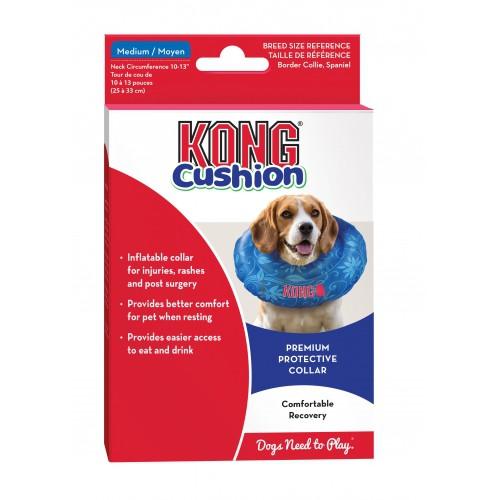 Accessoires chien - Collerette Cushion pour chiens