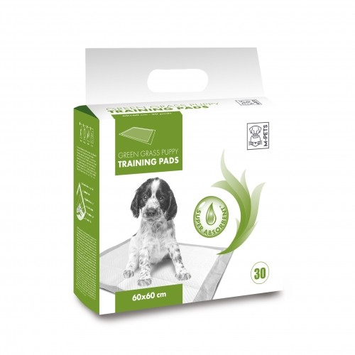 Stress, comportement chien - Tapis éducateur Green Grass pour chiens