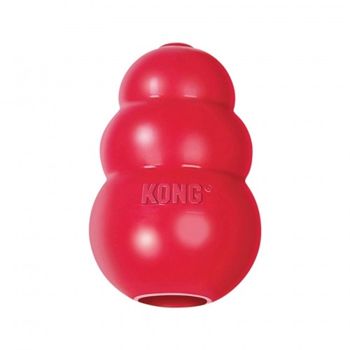 Jouet pour rongeur - Small Animal KONG pour rongeurs