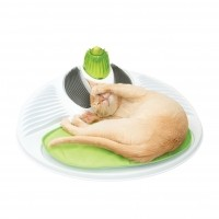 Jouet massant - Station de relaxation Senses 2.0 Cat It