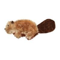 Peluche pour chat - Jouet Beaver KONG