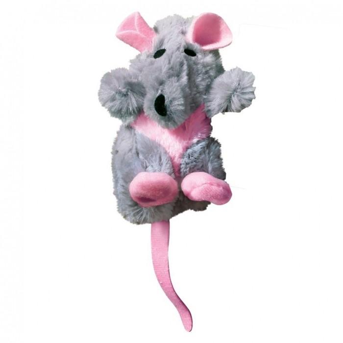 Jouet Rat