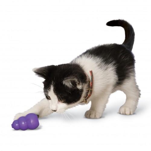 Jouet pour chat - Jouet Kitty KONG pour chat et chaton pour chats