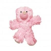 Peluche pour chaton - Peluche Teddy Bear KONG