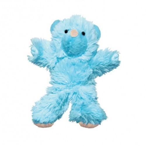 Jouet pour chat - Peluche Teddy Bear KONG pour chats