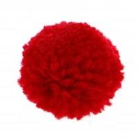 Balle pour chat - Balle en laine Anka