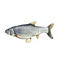 Jouet pour chat - Moving Fish Electronic Anka