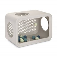 Aire de jeu pour chat - Cat Cube Play Beeztees