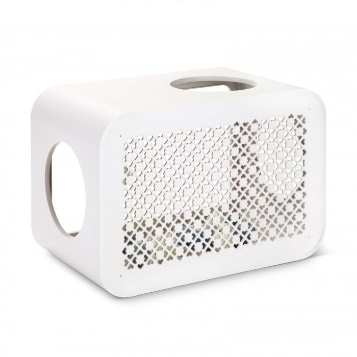 Jouet pour chat - Cat Cube Play pour chats