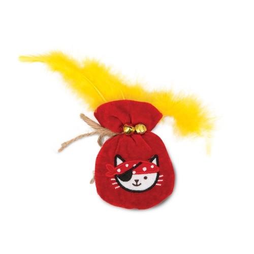Jouet pour chat - Jouet Pirate Cat it pour chats