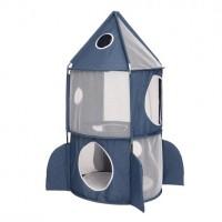 Aire de jeu pour chat - Aire de jeu Rocket Vesper Vesper