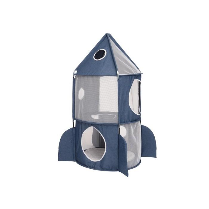 Jouet pour chat - Aire de jeu Rocket Vesper pour chats