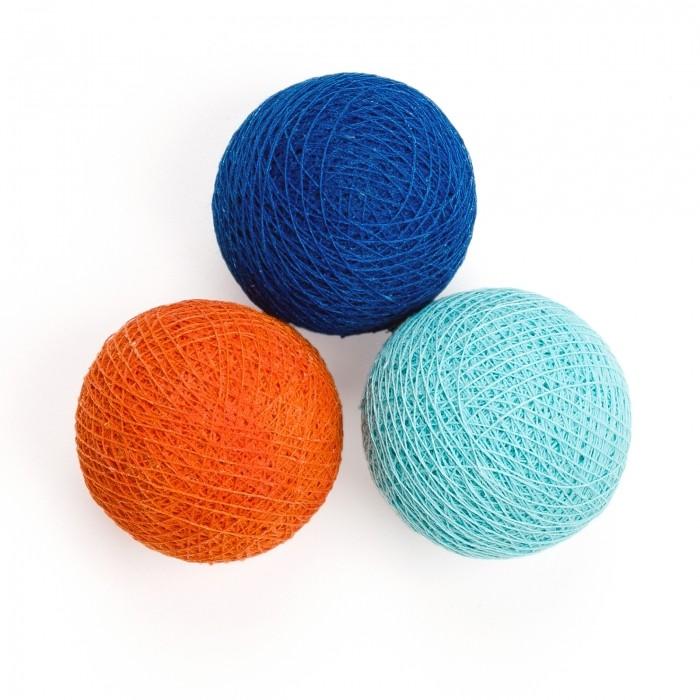 balle pelote de laine balle pour chat meyou wanimo. Black Bedroom Furniture Sets. Home Design Ideas