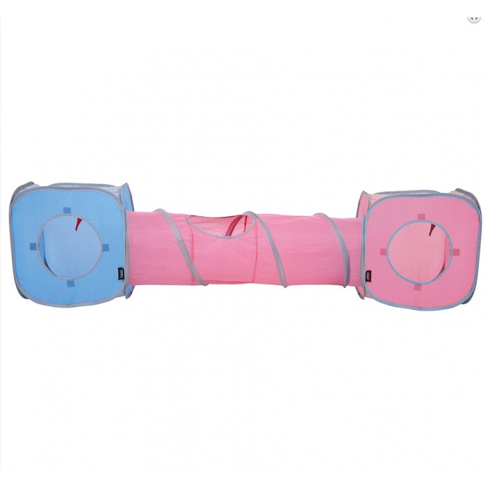 Jouet pour chat - Kitty Tunnel pour chats