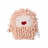 Jouet pour chat - Peluche Little Monster Pidan