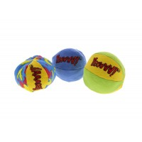 Jouets pour chat - My Cats Balls Yeowww