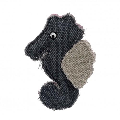 Jouet pour chat - Jouet en tissu Be Nordic pour chats