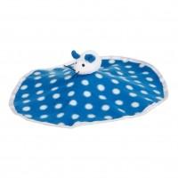 Souris pour chat - Tapis avec souris Dots Trixie