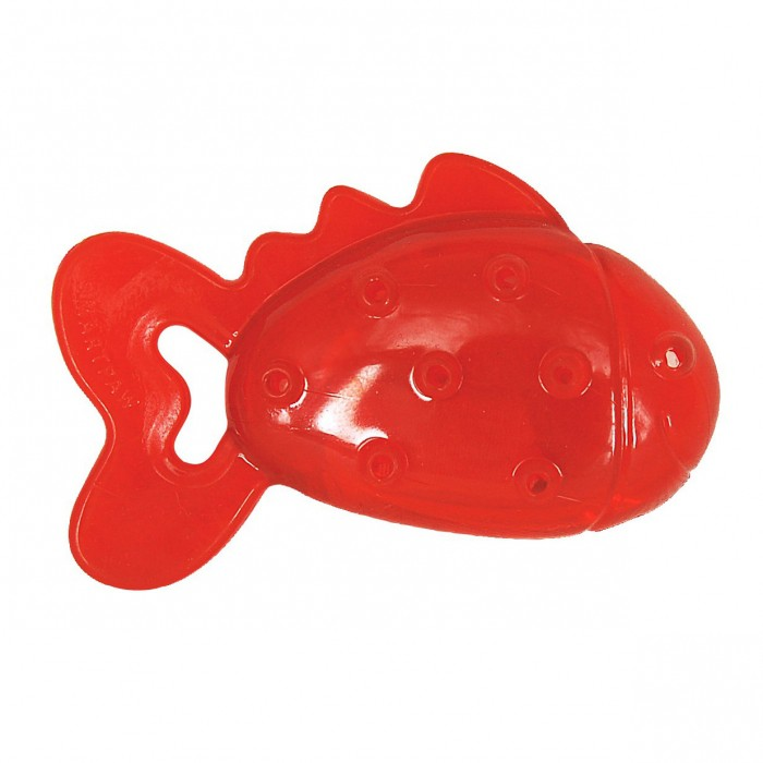 Poisson burly jouet pour chat wouapy wanimo for Jouet pour poisson rouge