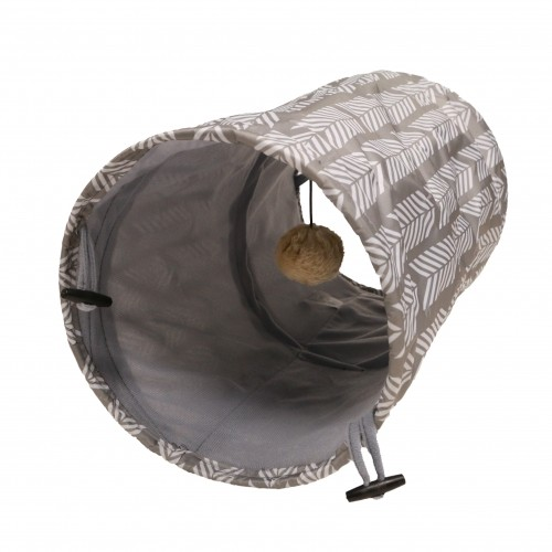 Boutique chaton - Tunnel Ethnic pour chats