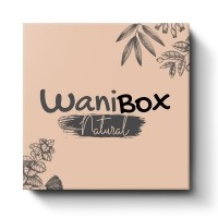 Nos Box précédentes - WaniBox For Cat Coffret surprise pour chat