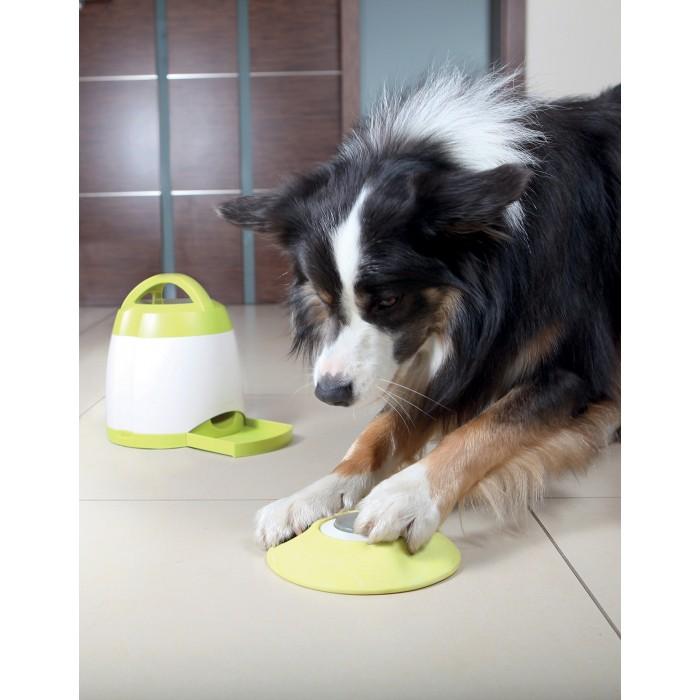 Jouet pour chien - Distributeur Memory Trainer 2.0 pour chiens