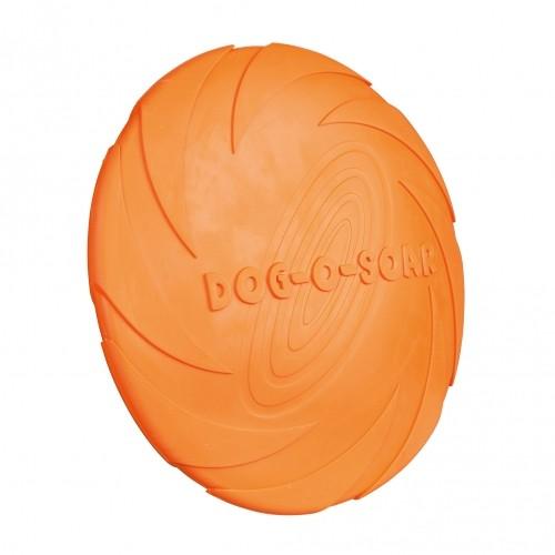 Jouet pour chien - Frisbee Doggy Disc pour chiens