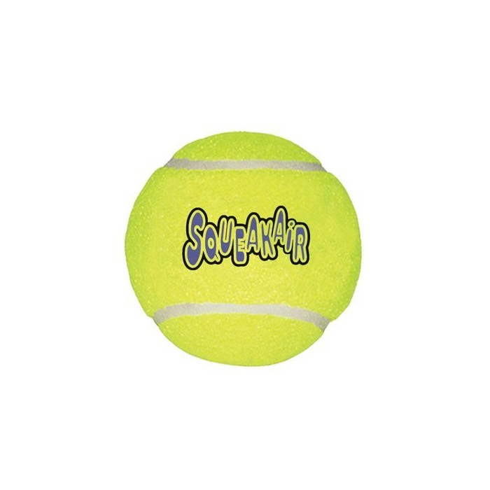 Jouet pour chien - Balle Air Squeaker  pour chiens