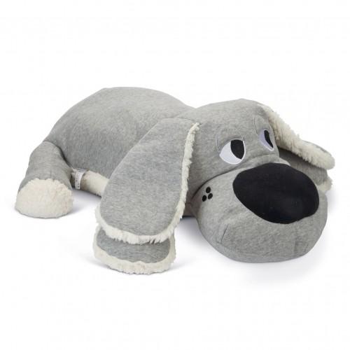 Jouet pour chien - Doudou XL Boomba pour chiens