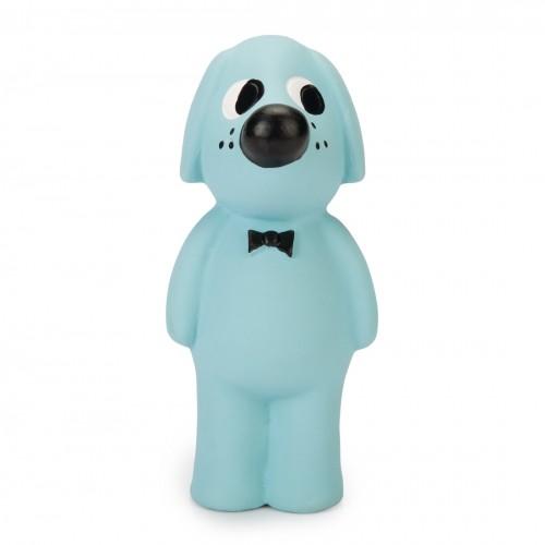 Jouet pour chien - Jouet en latex Playmate pour chiot pour chiens