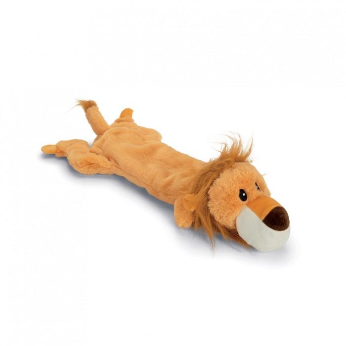 Jouet pour chien - Peluche Cuddle pour chiens