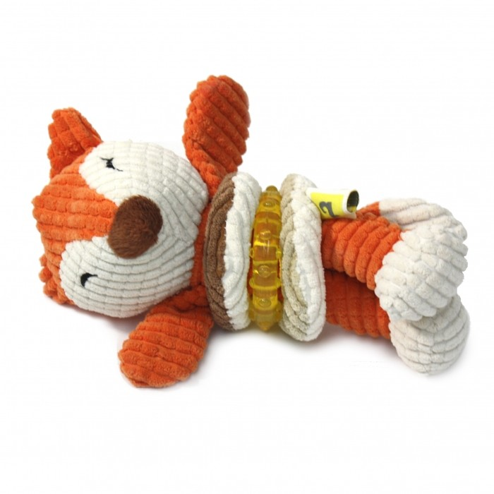 Jouet pour chien - Peluche Baby Animal  pour chiens