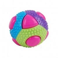 Jouet pour chien - Balle Push Anka