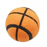 Balle pour chien - Balle de tennis Sport Anka