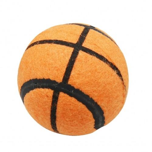 Jouet pour chien - Balle de tennis Sport pour chiens