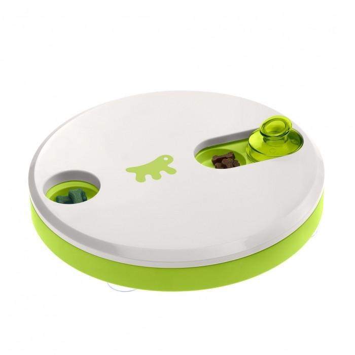 jouet ducatif duo jouet ducatif pour chien et chat ferplast wanimo. Black Bedroom Furniture Sets. Home Design Ideas