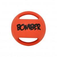 Ballon pour chien - Ballon Bomber Zeus
