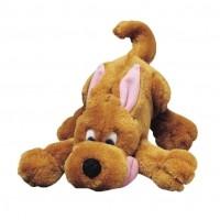 Peluche pour chien - Peluche Diggit Le Chien Happy Pet