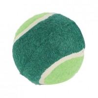 Balle pour chien - Balle de tennis Minty Happy Pet