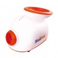 Wanimo jouet pour chien jeux pour chien - Lanceur de balle pour chien automatique ...